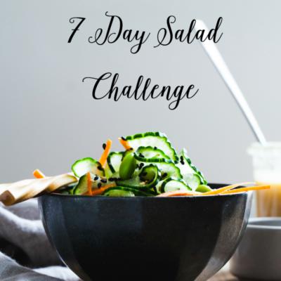 photo salad copy2
