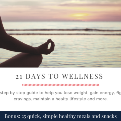 new-title-page-21-days-to-wellness